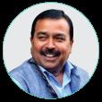 Mr. Apurba Sharma