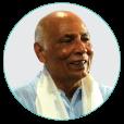 Justice (Retd) Dhiresh Narayan Choudhury