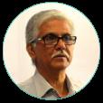 Mr. Nilay Ananda Dutta